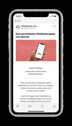 rsz_kopie_von_web_app_iphone_7-2.png
